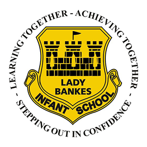 Lady Bankes Infant and Junior Schools