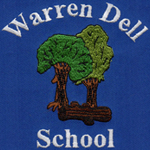 Warren Dell Primary