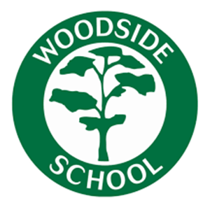 Woodside Junior School