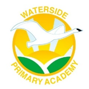 Waterside Primary Academy