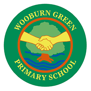 Wooburn Green Primary School