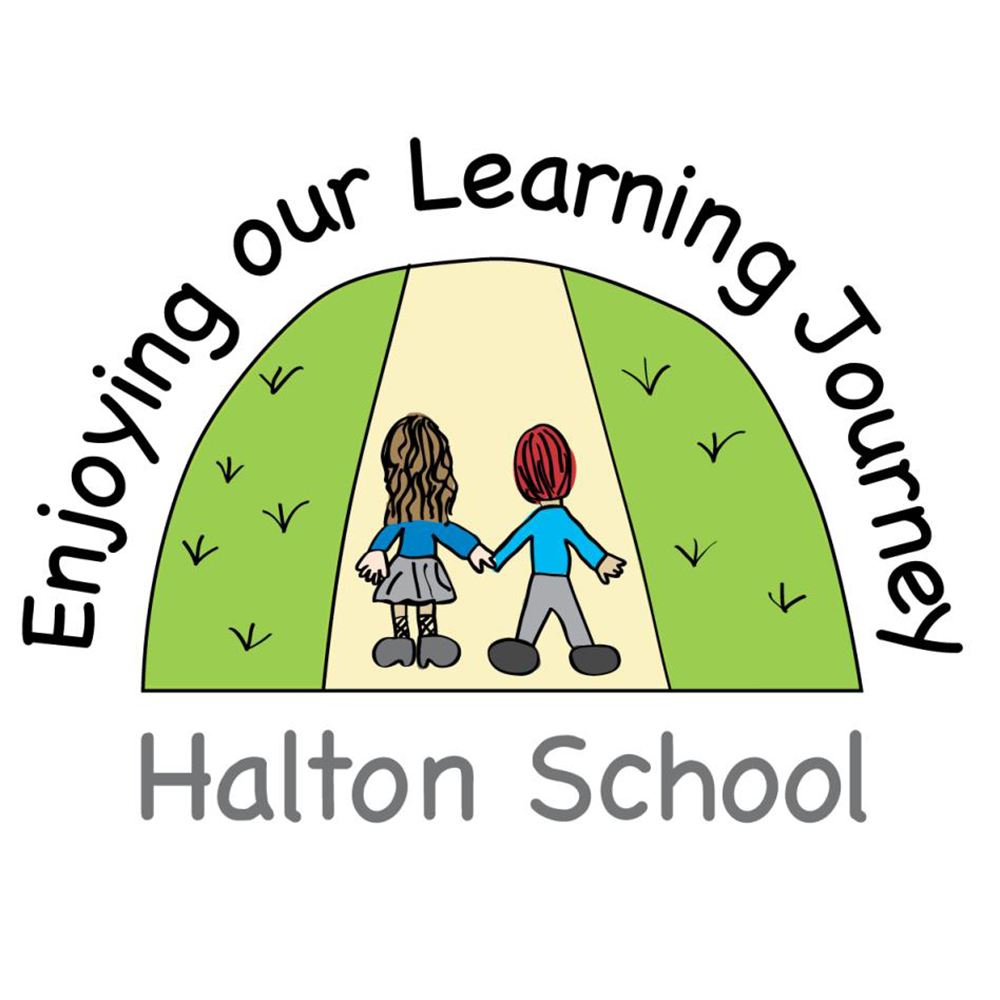 Halton Community Combined School