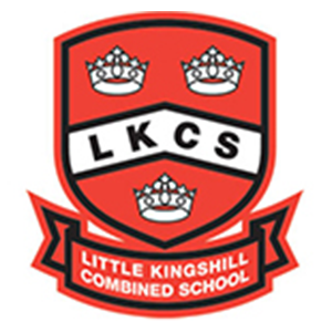 Little Kingshill Combined School