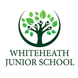 Whiteheath Junior School