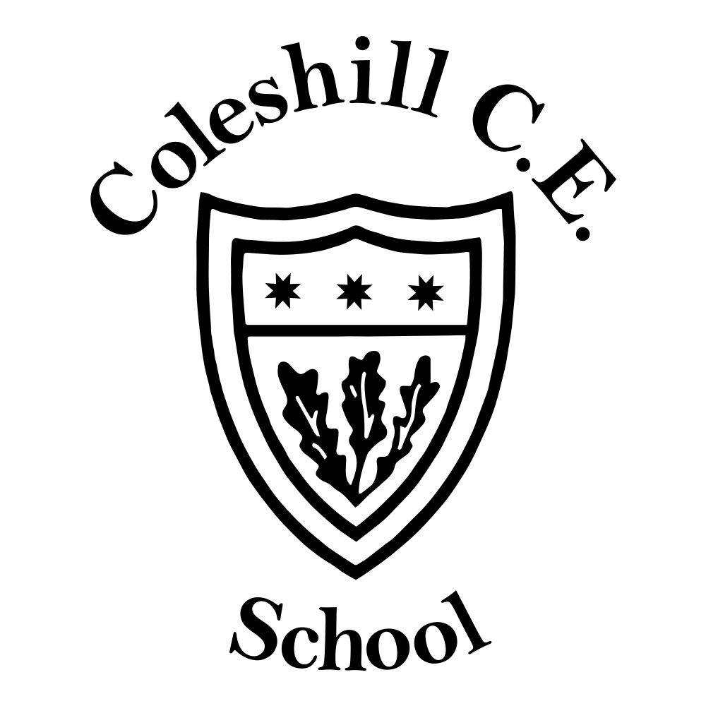 Coleshill Church of England Infant School