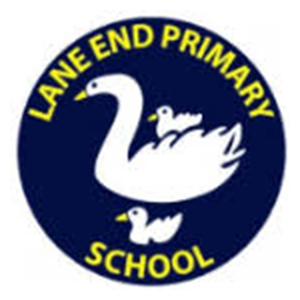 Lane End Primary School