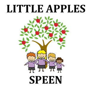 Little Apples Pre-School